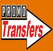 Promotransfers